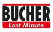 Bucher Reisen