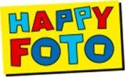 HappyFoto