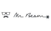 Mr Beam