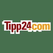 tipp24 gutscheincode
