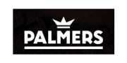 Palmers Online