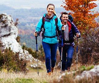 5 €Gutschein für Outdoor Artikel bei Bergsport-Welt