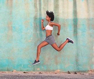 SportScheck Gutschein: 25% auf alle Adidas Textil Artikel