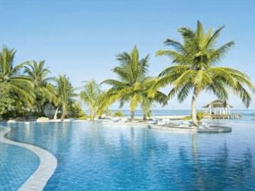 Last Minute Urlaub: ab 200 € bei LIDL Reisen