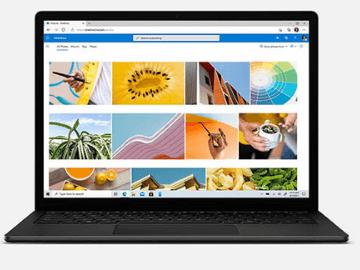 Media Markt Aktion: bis zu 30 % Rabatt auf Microsoft Surface