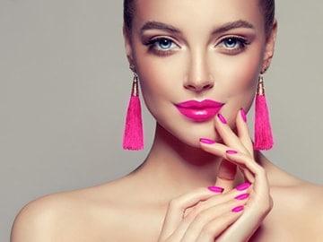 Notino Gutschein: 15 % Rabatt auf alle Parfüms, Parfüm-Sets und Raumdüfte
