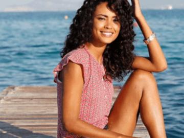 OTTO Gutschein: 20 % Rabatt auf Mode, Schuhe & Taschen