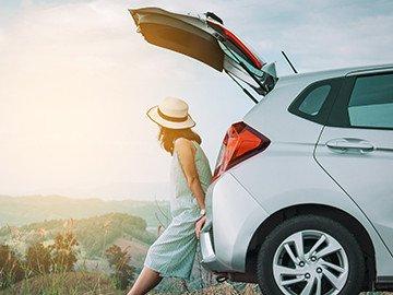 ReifenDirekt: 5% Gutschein auf PKW Reifen und Kompletträder